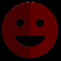 smileyicon